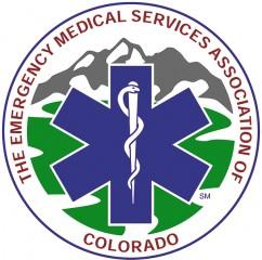 ems association of colorado