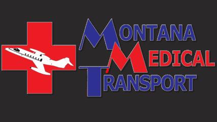 montana medical transport