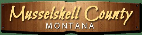 musselshell county ambulance