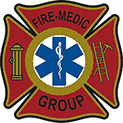 fire medic group