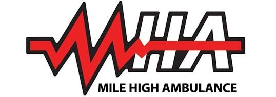mile high ambulance, llc