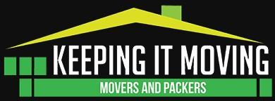 keeping it moving llc