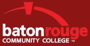 baton rouge community college bookstore