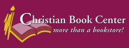 christian book center