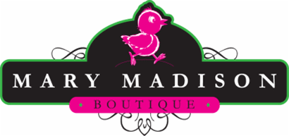 mary madison boutique