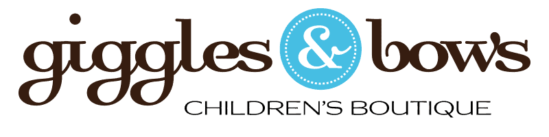giggles & bows children's boutique