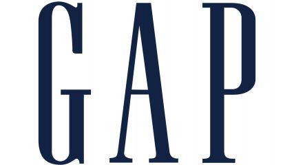 gap baby - baton rouge