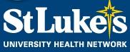 st. luke's ets (medic 73)