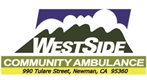 west side community healthcare
