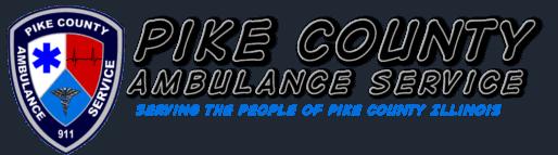 pike county ambulance service - pittsfield
