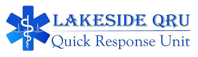 lakeside qru/ambulance