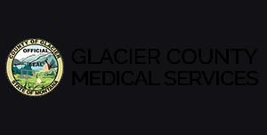 glacier county ambulance