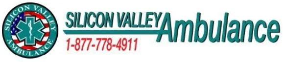 silicon valley ambulance inc