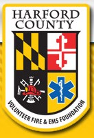 harford county volunteer fire and ems foundation