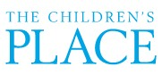 the children's place distribution center - fort payne