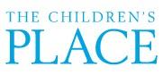the children's place - visalia
