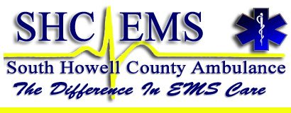 south howell county ambulance