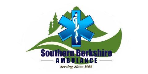 southern berkshire ems