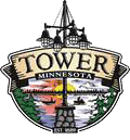 tower ambulance services