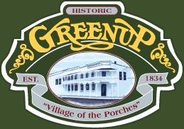 greenup ambulance service