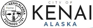 kenai city ambulance services