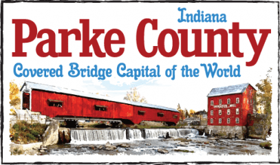parke county ambulance services