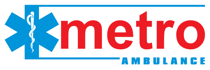 metro ambulance llc