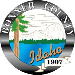 bonner county emergency medical services
