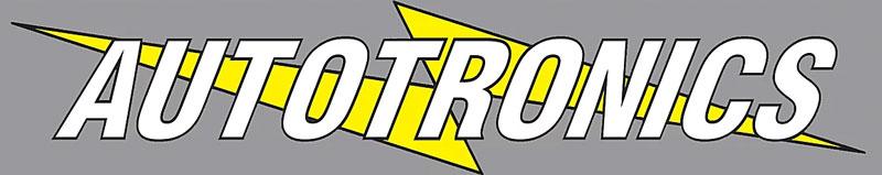autotronics/fnd inc