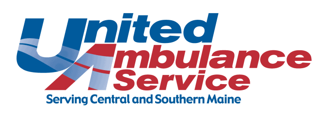 united ambulance services