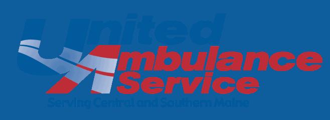united wheelchair services - lewiston