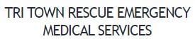 tri town ambulance & rescue