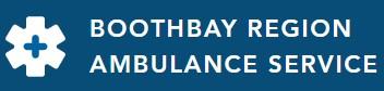 boothbay region ambulance service