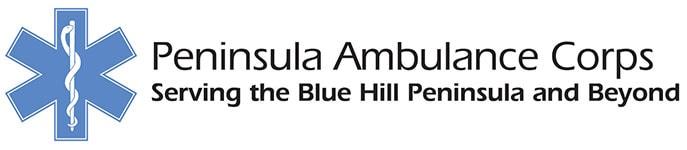 peninsula ambulance corps inc