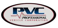 professional vehicle corporation, inc