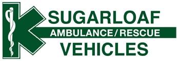 sugarloaf ambulance rescue