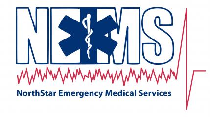 northstar paramedic services