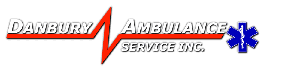 danbury ambulance services inc.