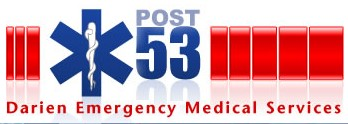 darien ems - post 53 inc.
