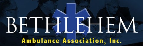 bethlehem ambulance association