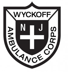wyckoff volunteer ambulance