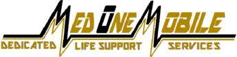 med one mobile, llc
