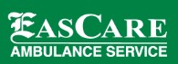 eascare ambulance services
