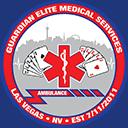 guardian elite medical services