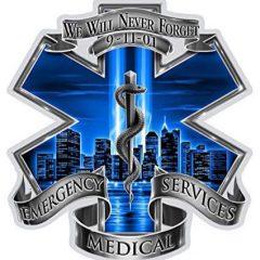 west hancock county ambulance