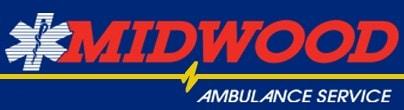 midwood / instacare ambulance service
