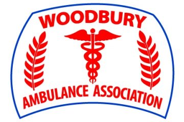 woodbury ambulance association