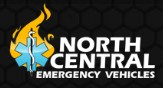 north central emergency vehicles