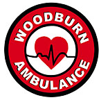 woodburn ambulance services inc
