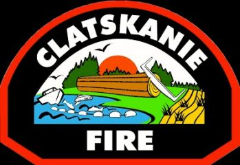 clatskanie rural fire protection district